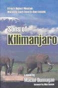 Sons of Kilimanjaro