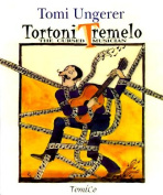 Tortoni Tremelo the Cursed Musician