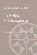 The Eu-Mexico Free Trade Agreement