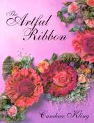 The Artful Ribbon