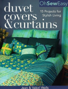Duvet Covers and Curtains