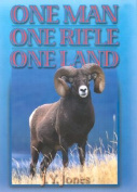 One Man, One Rifle, One Land