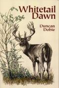 Whitetail Dawn