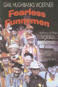 Fearless Funnymen