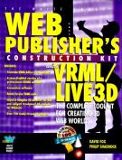 VRML Construction Kit