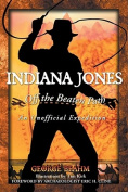 Indiana Jones Off the Beaten Path