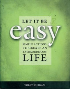 Let it be Easy!