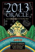 2013 Oracle