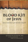 Bloodkin of Jesus