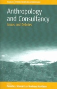 Anthropology and Consultancy