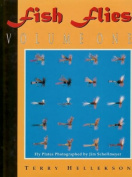 Fish Flies: Volume 1