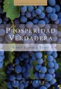 Prosperidad Verdadera [Spanish]