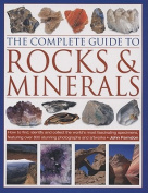 The Complete Guide to Rocks & Minerals