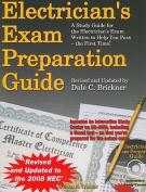 Electrician's Exam Preparation Guide