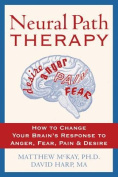 Neural Path Therapy