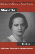 Marietta Blau
