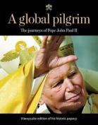 A Global Pilgrim