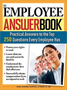 The Employee Answer Book