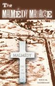Malmedy Massacre