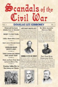 Scandals of the Civil War