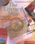 The Literacy Map
