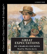 Great Expectations  [Audio]