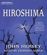 Hiroshima [Audio]