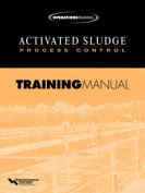 Activated Sludge Process Control Training Manual