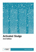 Activated Sludge - Mop Om-9, 2nd Edition