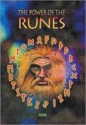 Power of the Runes Deck