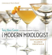 The Modern Mixologist