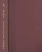 Biographic Dictionary of Espionage