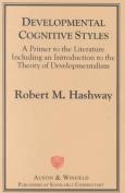 Developmental Cognitive Styles