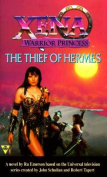 The Thief of Hermes (Xena
