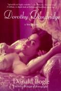 Dorothy Dandridge: Biography