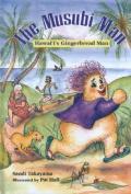 The Musubi Man