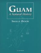 Guam a Natural History Skills Book
