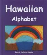 Hawaiian Alphabet [HAW]
