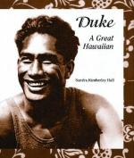 Duke: A Great Hawaiian