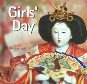 Girls' Day/Boys' Day