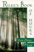 Rilke's Book of Hours