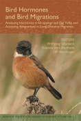 Bird Hormones and Bird Migrations
