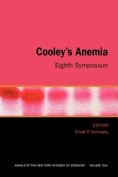 Cooley's Anemia