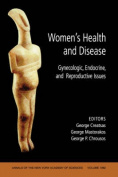 Women's Health and Disease