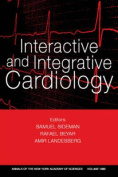 Interactive and Integrative Cardiology