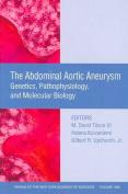 The Abdominal Aortic Aneurysm