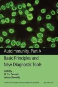 Autoimmunity