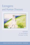 Estrogens and Human Diseases