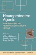 Neuroprotective Agents