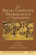 The Social Cognitive Neuroscience of Corporate Thinking